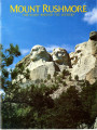 Mount Rushmore--The Story Behind the Scenery, 1977