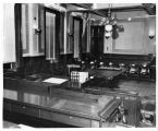 Pierre - Supreme Court Chamber;Pierre - 500 East Capitol Avenue;Pierre - 1910 Capitol Building;