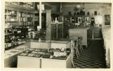 Pierre - Vilas Drug Store;Pierrre - 331 South Pierre Street;