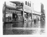 Pierre - 1952 Flood;Pierre - 346 South Pierre Street;Pierre -Pierre Fruit Company