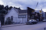 Lead - Moutka Grocery;Lead - 719 West Main Street;Lead - Carrs Pizza House;Lead - Mile High Sport...