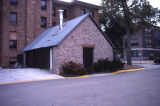 Spearfish - Wenona Cook Hall;Spearfish - 1200 University Street;Spearfish - Black Hills State...