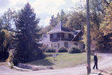Spearfish - Visitor Center;Spearfish - 423 Hatchery Circle;Spearfish - D.C. Booth Fish Hatchery;
