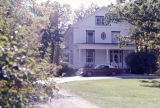 Spearfish - Booth House;Spearfish - 423 Hatchery Circle;Spearfish - D.C. Booth Fish Hatchery;