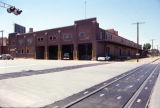 Rapid City - Northwestern Warehouse;Rapid City - 413 6th Street;;
