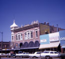 Rapid City - Golden Key Gift Boutique;Rapid City - 632 Saint Joseph Street;Rapid City - Recreation...