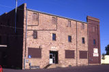 Sioux Falls - Farley and Loetscher Warehouse;Sioux Falls - Dakota Auto Parts;
