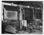 Pierre - Hess and Rau Fire Furnace;Pierre - 500 East Capitol Avenue;Pierre - State Capitol Heating...